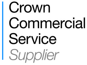 Crown Commercial Service Supplier for Daily wellness calls and Covid symptom tracking for communities
